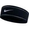 Nike Running Headband Women black